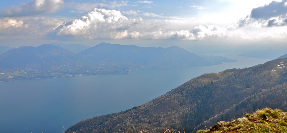Tour Lago Maggiore